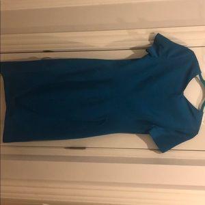 Emilio Pucci Dresses - Emilio Pucci work or cocktail dress